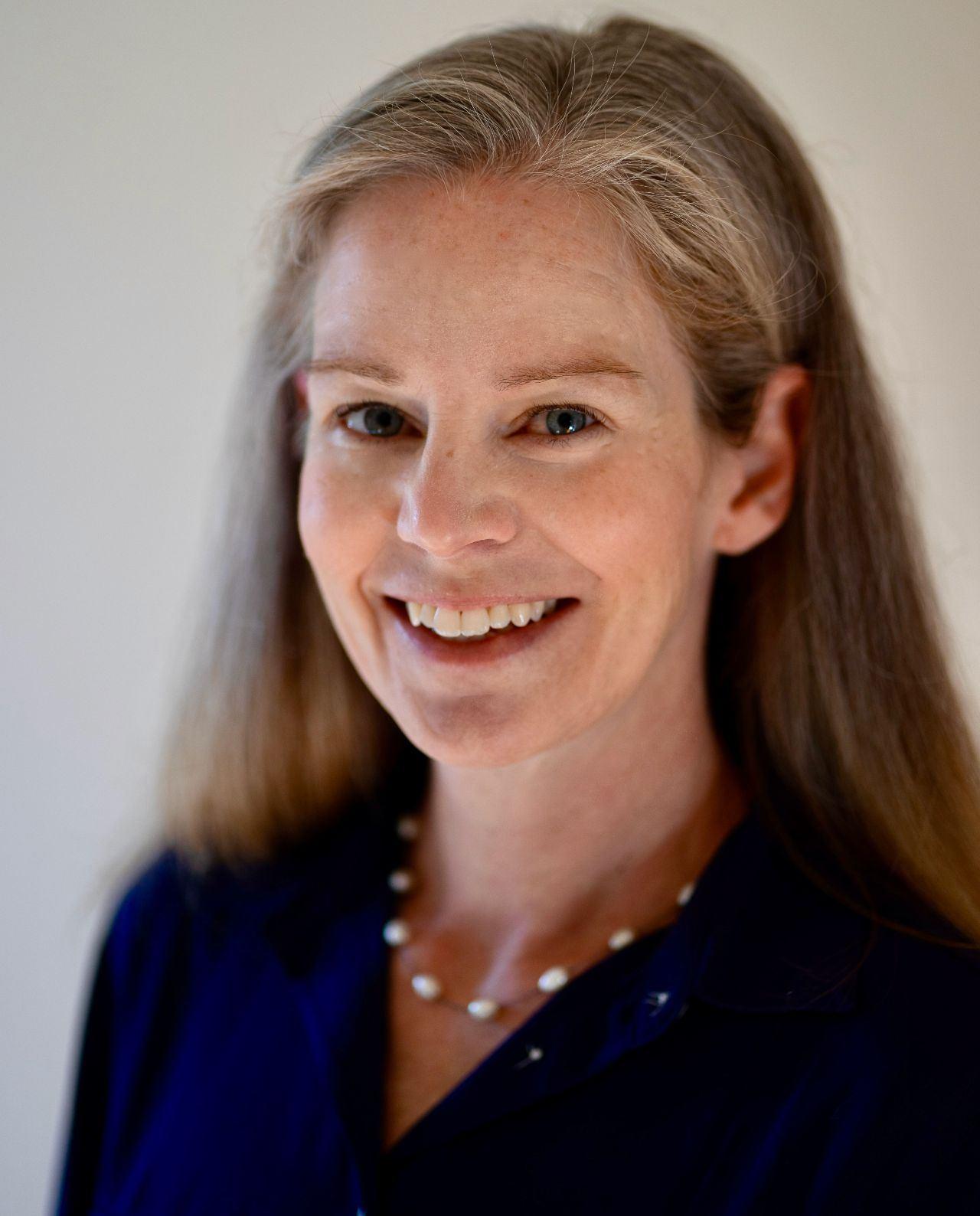 Kelly L. Lange, PHD